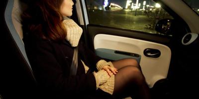 デリドライバーバイト求人の注意点とは?
